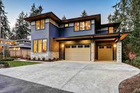 builder-home.jpg